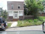 203k Contractors Near Me Fha 203k Renovation Loan Program the Ultimate Mortgage
