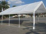 20×20 Canopy Home Depot 20×20 Tent Costco Giga Sc 1 St the Home Depot