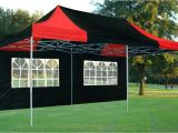 20×20 Canopy Home Depot Canopy Design Outstanding 20 X 20 Pop Up Canopy Tent