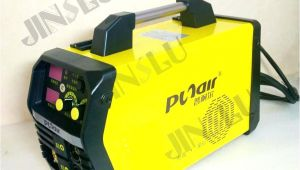 220v Mig Welder Reviews 220v Mig Welder Reviews High Quality Single Phase Welding