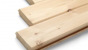 2×6 tongue and Groove Roof Decking 2×6 tongue and Groove Roof Decking Decks Ideas