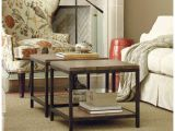 3 Piece Coffee Table Set Big Lots 7 Coffee Table Alternatives for Small Living Rooms