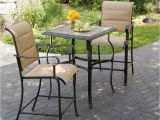 3 Piece Coffee Table Set Big Lots Bistro Sets Patio Dining Furniture the Home Depot