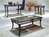 3 Piece Coffee Table Set Big Lots Home Design Big Lots Coffee Table Furthermore Coffee Table Big