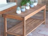 3 Piece Coffee Table Set Big Lots Table Gallery Page 2 Inspirational Table Gallery