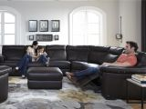 3 Rooms Of Furniture for 999 Cool Natuzzi sofas Trend Natuzzi sofas 86 with Additional Living