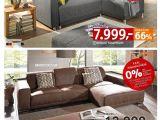 3 Rooms Of Furniture for 999 Gorgeous Xxxlutz sofa Zuhause Schonheiten