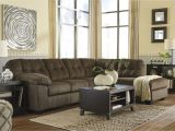 3 Rooms Of Furniture for 999 Living Room 37 ashley Furniture Living Room Sets 999 Very Good