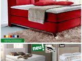 3 Rooms Of Furniture for 999 Matratzen Stiftung Warentest Testsieger Mehr 81 Vogue Matratzen