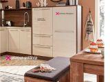 3 Rooms Of Furniture for 999 Momax Prospekt Kuchentrends 2017 Seite No 43 108 Gultig Von 6 3