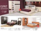 3 Rooms Of Furniture for 999 Pin by Courts Mammouth On Home Kitchen Appliances Furniture