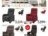 3 Rooms Of Furniture for 999 Xxxlutz sofa Best Of Xxxlutz Aktualn Letak Od 09 04 2018 Zuhause