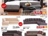 3 Rooms Of Furniture for 999 Xxxlutz sofa Einzigartig Katalog Xxxlutz Od 31 7 Zuhause Schonheiten