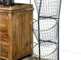 3 Tier Basket Stand Costco Tiered Basket Stand Rustic Fruit 3 Tier Floor Costco