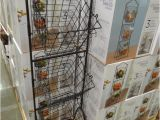 3 Tier Fruit Basket Stand From Costco 2015 June