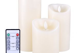 3×3 Ivory Pillar Candles Bulk Cheap Light Pink Pillar Candles Find Light Pink Pillar Candles