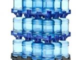 5 Gallon Water Bottle Storage Rack Plans 5 Gallon Water Bottle Rack Compare Price to 5 Gallon Water