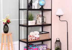 5 Shelf Metal Storage Rack Walmart Costway 72 5 Level Heavy Duty Shelf Garage Steel Metal Storage