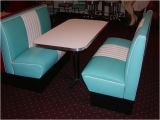 50 S Diner Booth for Sale for Sale 50s American Diner Booths Vw forum Vzi