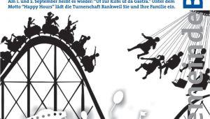 55 Bus Schedule In Sacramento Gemeindeblatt Rankweil 2018 Woche 35 by Rankweil issuu