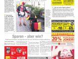 55 Bus Schedule Sacramento Ca Harburg Kw24 by Elbe Wochenblatt Verlagsgesellschaft Mbh Co Kg issuu