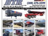 55 Bus Schedule Sacramento Ca Truck Paper
