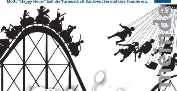 55 Bus Schedule Sacramento California Gemeindeblatt Rankweil 2018 Woche 35 by Rankweil issuu