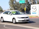 55 Bus Schedule Sacramento California Used Vehicles for Sale In Sacramento Ca Maita Mazda