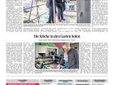 55 Bus Schedule Sacramento California Zeitungsarchiv Neue Deister Zeitung