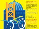 55 Bus Schedule Sacramento Stories District 5180
