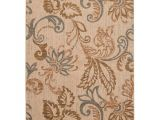 5×7 area Rugs Under 50 11 X 16 area Rugs Rugs the Home Depot