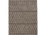 5×7 area Rugs Under 50 5 X 7 Tribal area Rugs Rugs the Home Depot