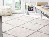 5×7 area Rugs Under 50 Rugs Under 50 2 Furniture Shop