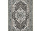 5×7 area Rugs Under 50 the 10 Best area Rugs to Buy In 2019
