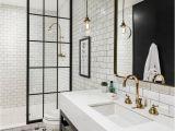 5×7 Bathroom Remodel Pictures 256 Best Good Basement Bathroom Ideas Images On Pinterest Bathroom