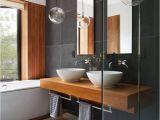 5×7 Bathroom Remodel Pictures 349 Best Interior Decorating Images On Pinterest Bathroom