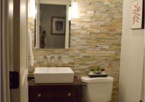5 7 Bathroom Remodel Pictures Lovely Hgtv Bathroom Designs Bathroom