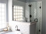 5×7 Bathroom Remodel Pictures Master Bath Remodel Bathroom Remodel Adventure Pinterest