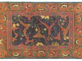 5×7 Rugs Under $50 Https Www Tufenkian Com Daily Https Www Tufenkian Com Products