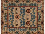 5×7 Rugs Under $50 Https Www Tufenkian Com Daily Https Www Tufenkian Com Products