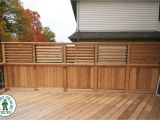 60 Cheap Diy Privacy Fence Ideas 60 Cheap Diy Privacy Fence Ideas Wartaku Net