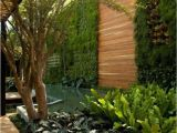 60 Cheap Diy Privacy Fence Ideas top 60 Best Modern Privacy Fence Ideas Privacy Fence Pinterest