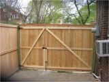 60 Cheap Diy Privacy Fence Ideas Wooden Privacy Gates Wooden Fence Gate Designs Yard Fence Gate