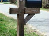 6×6 Cedar Mailbox Post Plans 6×6 Mailbox Post Plans Bing Images