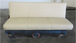 72 Jack Knife Rv sofa 72 Quot Rv Jack Knife sofa Bed Rv Furniture Ebay