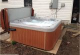 7×7 Hot Tub Cover Armslist for Sale Trade 7×7 Hottub