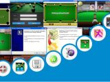 8 Ball Pool Cool Math Awesome Tanks 2 Cool Math Best Games Resource