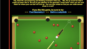 8 Ball Pool Cool Math Cool Math Games 8 Ball Pool Gamesworld