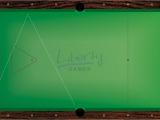 8 Ball Pool Cool Math Pool Table Math Games Brokeasshome Com