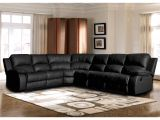 80 Inch Sectional Sleeper sofa 80 Inch Leather sofa Fresh sofa Design